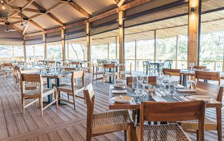 Mdluli-Safari-Lodge-WR-restaurant