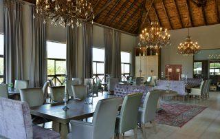 Safari-Plains-Dining-Room