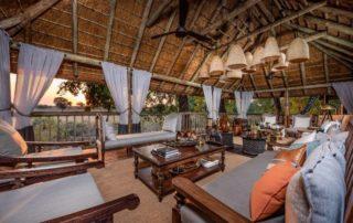 Sabi-Sabi-Selati-Camp-Safari-Lounge