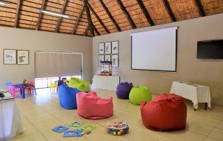 Safari-Plains-Kids-room