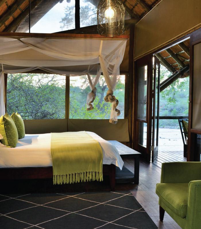 Rhino-Post-Safari-Lodge-Suite-Interior