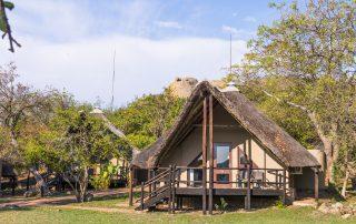 Bongani Mountain-Xscape4u-Chalet-room-Greater-Kruger