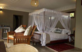Inzalo-Luxury-Tent
