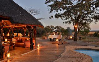 Kwafubesi-Tented-Safari-Camp-Pool-Area
