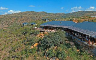 Rhino-Ridge-Safari-Lodge-Main-Lodge