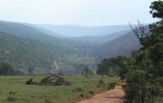 Inzalo-Welgevonden-Reserve
