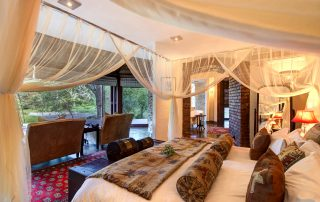 Tintswalo-Safari-Livingstone-Suite