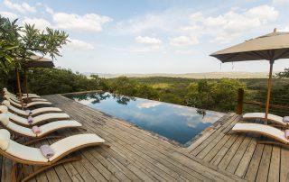 Rhino-Ridge-Safari-Swimming-pool