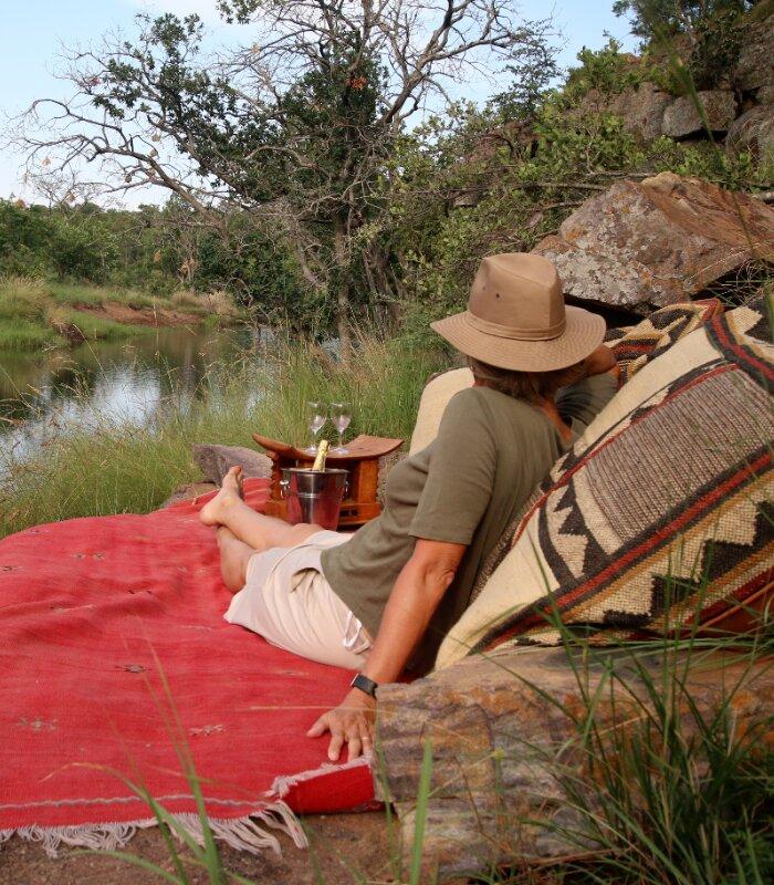 Inzalo-Safari-Lodge-Picnic