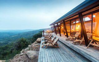 Rhino-Ridge-Safari-Main-Deck.Guy-Upfold