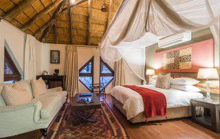 Bongani-Mountain-Xscape4u-Standard-double-room-Greater-Kruger