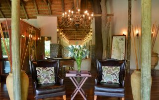 Imbali-Safari-Lodge-Entrance