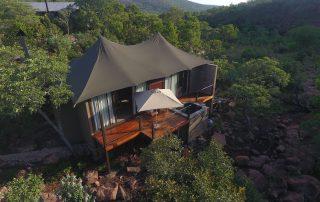 Inzalo-Safari-Tent-