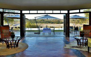 Mjejane-River-Lodge-Dining