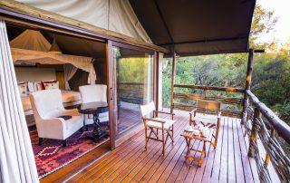 Thakadu-River-Lodge-Safari-Tent-Standard