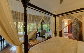 Tintswalo-Safari-Baker-Suite