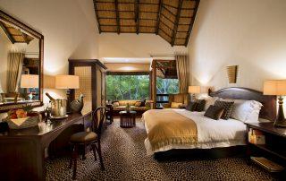 Bakubung-Bush-Lodge_Standard-King-Room