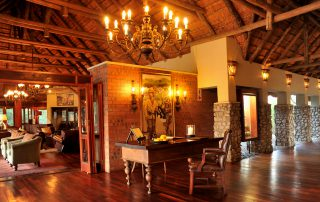 Imbali-Safari-Lodge-Reception