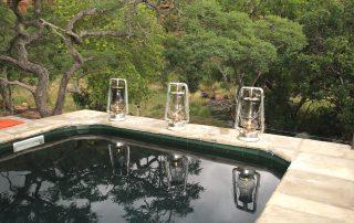 Inzalo-Safari-Plunge-pool