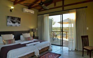 Mjejane-River-Lodge-Room-Luxury