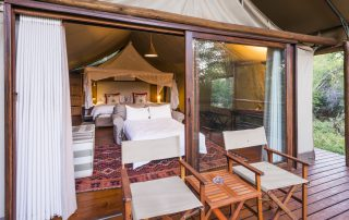 Thakadu-River-Lodge-Tented-Suite-with-sleeper-couc