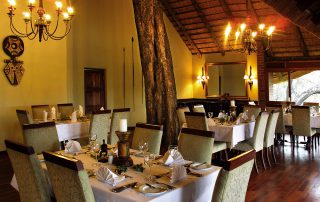 Imbali-Safari-Lodge-Restaurant