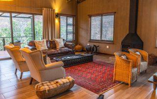 Inzalo-Safari-lounge