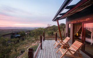 Rhino-Ridge-Safari-Bush-Villa-deck