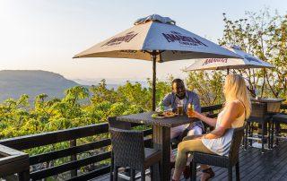Bongani-Mountain-Xscape4u-viewing-Deck-Greater-Kruger