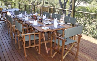 Inzalo-outside-dining-on-deck