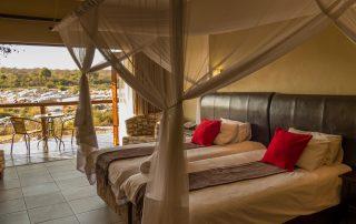 Mjejane-River-Lodge-Luxury-Room