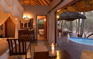 Imbali-Safari-Lodge-Suite