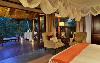 Imbali-Safari-Lodge-Suite-View