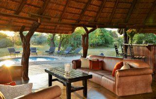 Kwafubesi-Tented-Safari-Camp-Main-Area