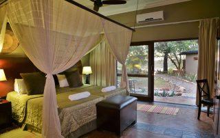 Mjejane-River-Lodge-Room-Standard