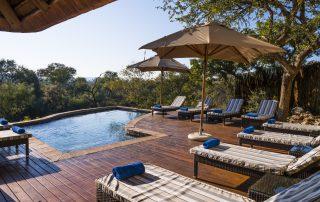 Thakadu-River-Lodge-Swimming-pool