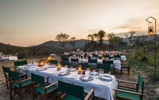 Bongani-Mountain-Xscape4u-Bush-dinner-Greater-Kruger