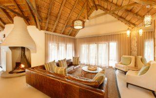 Tambuti-Lodge-lounge
