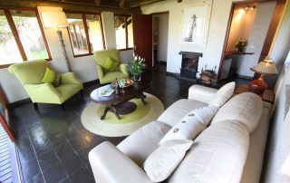 Tau-Game-Family-suite-lounge