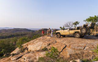 Bongani-Mountain-Xscape4u-Game-Drive-safari-Greater-Kruger