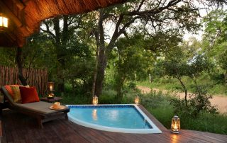 Imbali-Safari-Lodge-Plunge-Pool