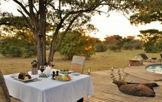Kwafubesi-Tented-Safari-Camp-Dining