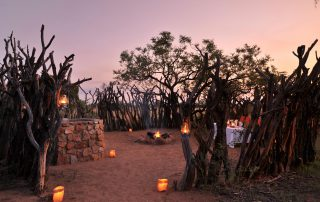 Kwafubesi-Tented-Safari-Camp-Boma