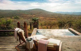Rhino-Ridge-Safari-Honeymoon-villa-Pool