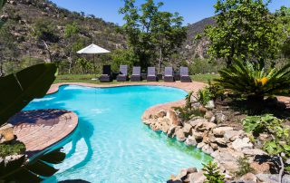 Bongani-Mountain-Xscape4u-swimming-pool-Greater-Kruger