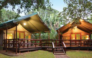 Falaza-Tent-Family