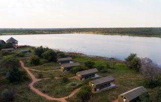 Little-Mongena-Camp