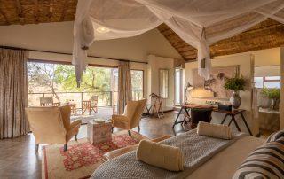 karongwe-Becks-Safari-Bedroom