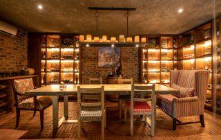Jabulani-Wine-Cellar-