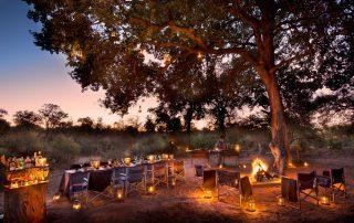 RockFig-Safari-Lodge_Bush-Dinner